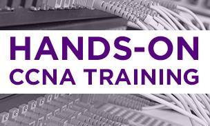 Cisco Training in Virginia Beach