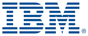 IBM_Training_Virginia