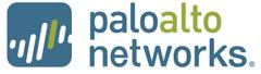 vendor_logo_PaloAlto