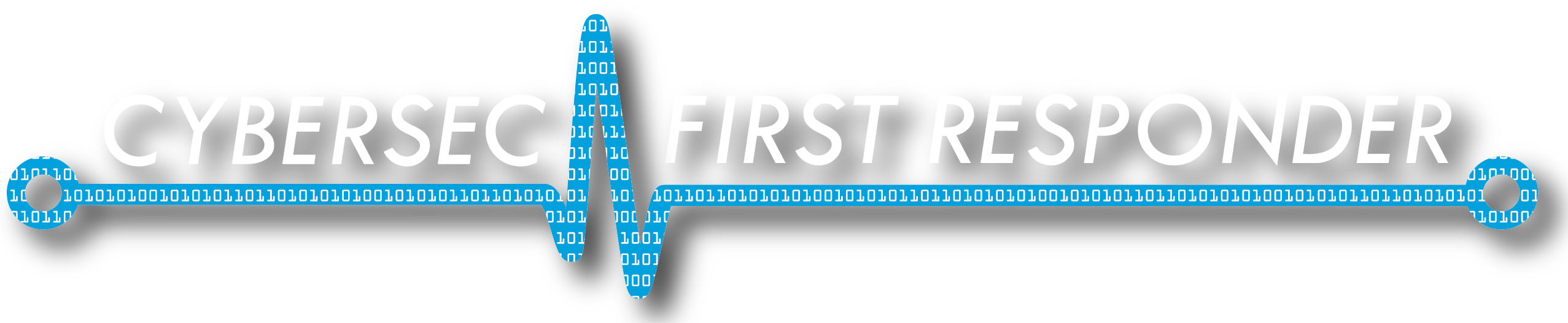 Cyber Security First Responder Training