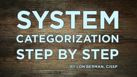 rmf_system_categorization