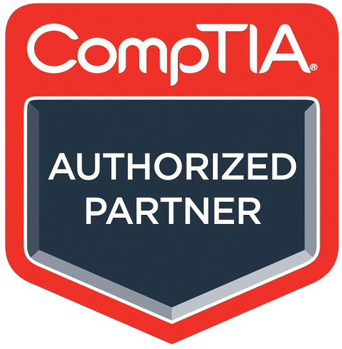 Cheap CompTIA Test Vouchers