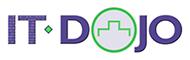 IT Dojo Information Technology Training