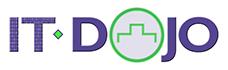 IT Dojo Training - Information Technology