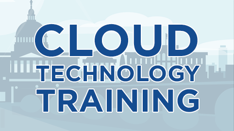 Cloud Technology Training