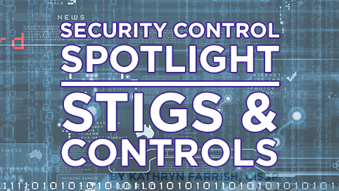 STIGS and Controls