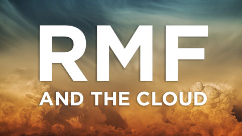 RMF in the Cloud Training