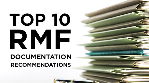 RMF Documentation Course