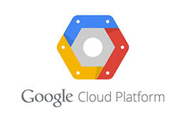Google Cloud Platform Training