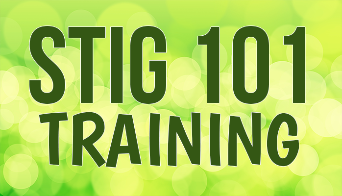 STIG training DoD Professionals | IT Dojo, Inc