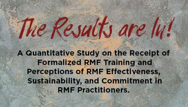 RMF Training Resources