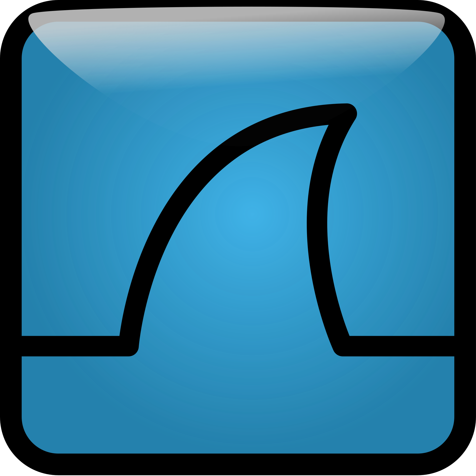 Wireshark Training by Experts